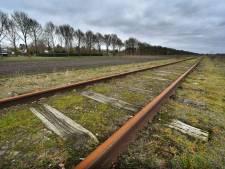 Landelijk onderzoek naar haalbaarheid Nedersaksenlijn langs Hardenberg