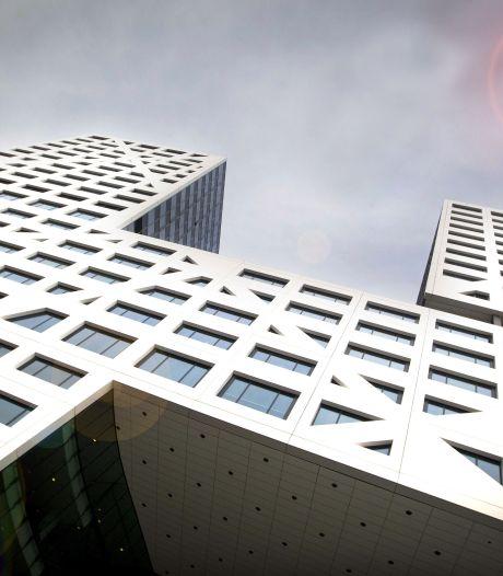Utrechts onderzoek wijst uit: als mensen in de bijstand meer vrijheid krijgen vinden ze sneller werk