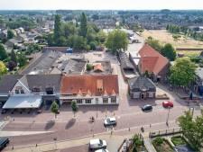 Dorpshuis Zeeland rijp voor aanbesteding