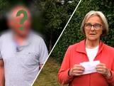 Wie snoeide zomaar heg van Marjo (80)? Mysterieuze tuinman maakt zich bekend