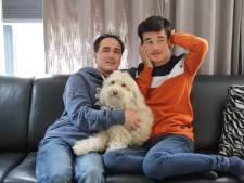 Vader Pascal gaat tot het uiterste om zijn zoon uit huis te krijgen: 'Dat is beter voor zijn ontwikkeling'
