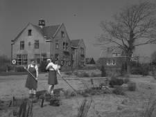 Een tuinbouwschool alleen voor meisjes? Wat bezielde oprichter Jacoba Hingst?