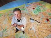 Den Haag vol? Niet als je de auto eruit gooit