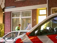 Twee steekpartijen binnen enkele uren in Schiedam: verdachten aangehouden