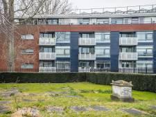 Bewoners van wooncomplex Atrium botsen ook met wooncorporatie om verwarming
