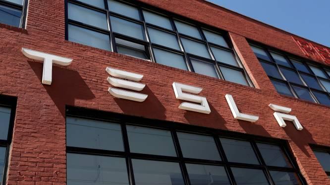 Ex-werknemer Tesla ontvangt 137 miljoen dollar wegens structureel racisme
