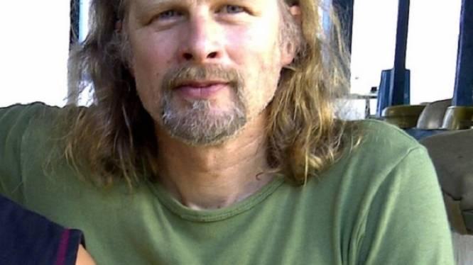 Nederlander omgekomen bij ontsnappingspoging na gijzeling van 7 jaar