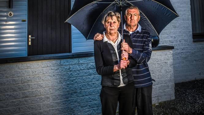 """""""Wij weten wie haar vermoord heeft"""". De noodkreet van de ouders van Elke Wevers, tien jaar na haar mysterieuze verdwijning"""