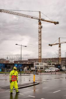 Beleggers en speculanten krijgen het nakijken in Breda: kopers moeten minimaal vijf jaar in huis wonen