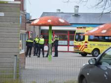 Ouders overleden meisje (4) in kinderopvang Steenwijk doen oproep: 'Al kan niets verdriet compenseren'