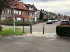 Dordtse inbreker moet 18 maanden de cel in voor openbreken van bestelwagens in Turnhout