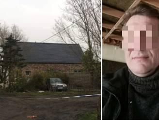 Internering voor veertiger na messteken aan huisbaas (73) op Rijksweg in Izegem