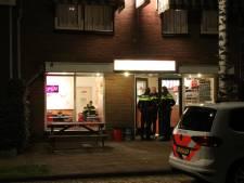 OM eist jeugdgevangenis voor overval op Veenendaalse snackbar; verdachte (19) ontkent