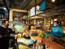 Deliveroo voorziet groei in Eindhoven en omgeving: 'We willen naar Woensel-Noord en Veldhoven'