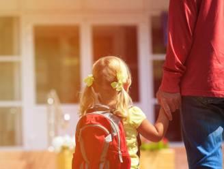 BKO 't Merelhofke sluit na coronabesmetting, ouders moeten op zoek naar alternatief