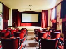 Filmzaal in Paleis Soestdijk opnieuw open voor publiek