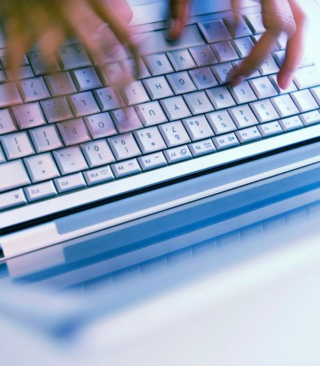 Word jij ook overspoeld door e-mails? Zo kom je ervan af