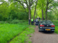 In natuurgebied De Bundertjes heeft een zedenincident plaatsgevonden maandagochtend rond 09.00 uur. De verdachte wordt nog gezocht.