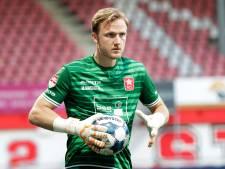 Helmond Sport test doelman met verleden bij ADO Den Haag en FC Utrecht