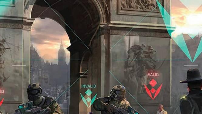 Supersoldaten, robots en slimme wapens: NAVO krijgt hulp sciencefictionauteurs om zich voor te bereiden op oorlog van morgen