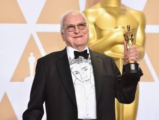 Scenarist James Ivory (89) oudste Oscarwinnaar ooit