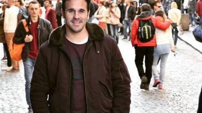 Jong trio schopt professor (33) in elkaar op Spaans festival: slachtoffer aan verwondingen bezweken