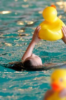 Scholen Cuijk schaffen schoolzwemmen af