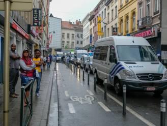 Dealer twee keer op dezelfde plaats betrapt door politie: 1 jaar cel gevorderd