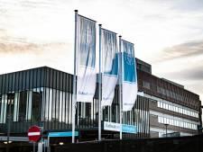 Vonnis rechter: medisch oncoloog mag na beschuldiging medische missers  toch snel weer aan de bak in Radboudumc
