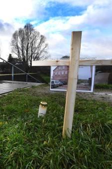 Voorkom sloopkogel voor Gennepermolen: maak er monument van en zet oud en nieuw naast elkaar