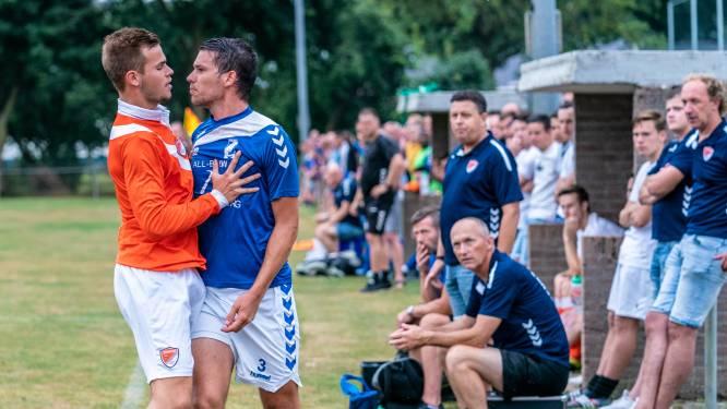 Betuwse clubs gaan weer beginnen: de vloek van het zaterdagvoetbal en de weelde op zondag