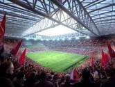Gemist? Reconstructie van Feyenoord City-project en hele huisartspraktijk uitgenodigd voor coronaprik