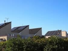 Waar op letten bij het kopen van zonnepanelen?