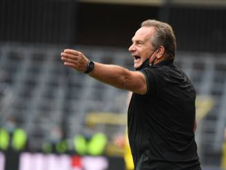 SC Anderlecht wil zich niet laten verrassen in beker tegen B-ploeg van Zulte Waregem