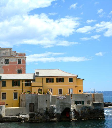Teruggetrokken Italiaanse lerares laat fortuin van tientallen miljoenen na