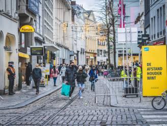 """Aantal Gentse starters dit jaar gestegen, ondanks lockdown die tot april duurde: """"Al aan 1.565 startende ondernemers hun inschrijvingsgeld in de Kruispuntbank terugbetaald"""""""