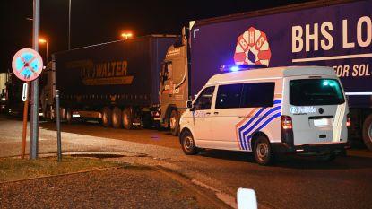 Politie controleert extra op afleiding achter het stuur