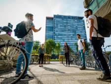 TU steekt miljoenen in megaklimaatplan: 'Campus wordt levend laboratorium'