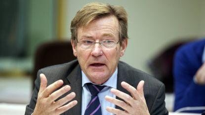 """Ondanks tegenvallende opbrengst Kaaimantaks: """"Geen enkele reden om nieuwe belastingen te verzinnen"""", zegt Van Overtveldt"""