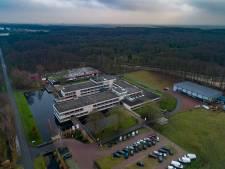 Noordoostpolder bejubelt plan van Fletcher voor hotel met 114 kamers bij Waterloopbos in Marknesse