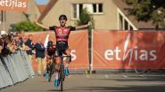 Cyclocross Eeklo heet voortaan Meetjeslandcross