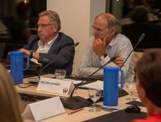 Opnieuw wissel in Open Vld fractie na ontslag Walter Govaert: Paul Lauwers neemt over en zet Tony Van Heuverswyn aan kant