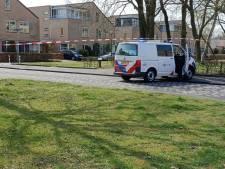 Basisschool in Hengelo ontruimd na anonieme melding: 'Nemen dit uiterst serieus'