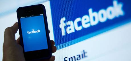 Facebook dément toute atteinte à la vie privée
