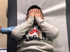Un enfant de 5 ans succombe à une maladie inflammatoire probablement liée au Covid-19