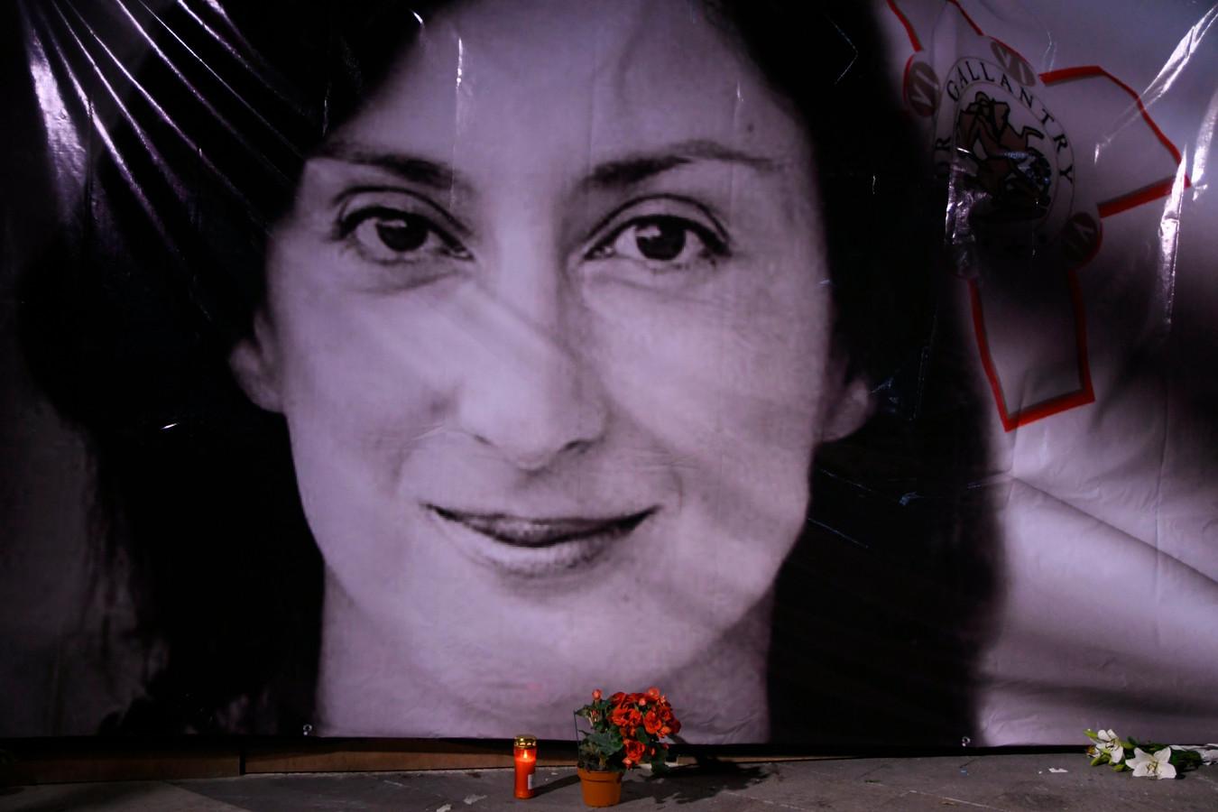 De Maltese staat is medeverantwoordelijk voor de moord op journalist Daphne Caruana Galizia, concludeert een onderzoekscommissie.