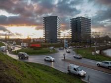 Volksraadpleging over elf miljoen euro voor Rondweg-Oost