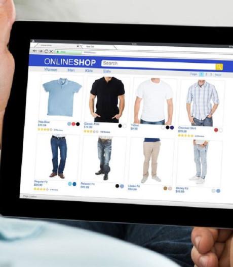 Consumentenbond haalt weer 1000 nepwebshops offline