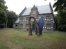 Conservator museum De Wieger in Deurne: 'In jubileumjaar slag maken'