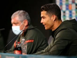 Koersval van Coca-Cola heeft wellicht weinig te maken met kuren van Ronaldo tijdens persconferentie
